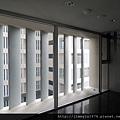 [竹北] 惠友建設「原見築」實品屋裝潢參考 2013-02-26 012