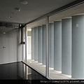 [竹北] 惠友建設「原見築」實品屋裝潢參考 2013-02-26 013