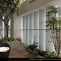 [竹北] 惠友建設「原見築」實品屋裝潢參考 2013-02-26 029