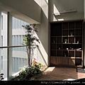 [竹北] 惠友建設「原見築」實品屋裝潢參考 2013-02-26 032