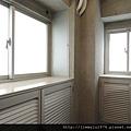 [竹北] 惠友建設「原見築」實品屋裝潢參考 2013-02-26 035