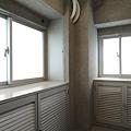 [竹北] 惠友建設「原見築」實品屋裝潢參考 2013-02-26 036