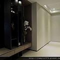 [竹北] 惠友建設「原見築」實品屋裝潢參考 2013-02-26 051