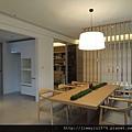 [竹北] 惠友建設「原見築」實品屋裝潢參考 2013-02-26 062