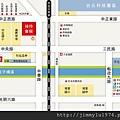 [竹北] 又一山建設「青玉岸」2013-03-04 004