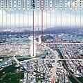 [竹北] 又一山建設「青玉岸」2013-03-04 003