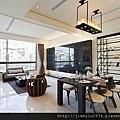 [竹北] 又一山建設「青玉岸」樣品屋參考裝潢 2013-03-04 001