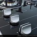 [竹北] 又一山建設「青玉岸」樣品屋參考裝潢 2013-03-04 023