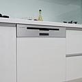 [竹北] 又一山建設「青玉岸」樣品屋參考裝潢 2013-03-04 030