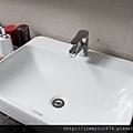 [竹北] 又一山建設「青玉岸」樣品屋參考裝潢 2013-03-04 036
