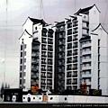 [新竹] 野村建設「常在」2013-03-02 001