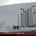 [新竹] 野村建設「常在」2013-03-02 007
