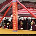 [新竹] 野村建設「常在」2013-03-02 016
