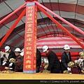 [新竹] 野村建設「常在」2013-03-02 017