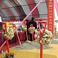 [新竹] 野村建設「常在」2013-03-02 021