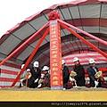 [新竹] 野村建設「常在」2013-03-02 020