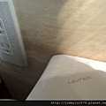 [竹北] 冠軍開發建設「冠軍尊品」實品屋3D(3F)裝潢參考 2013-03-06 027