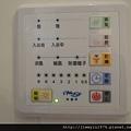[竹北] 冠軍開發建設「冠軍尊品」實品屋3D(3F)裝潢參考 2013-03-06 033