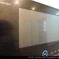 [竹北] 冠軍開發建設「冠軍尊品」實品屋3D(3F)裝潢參考 2013-03-06 034