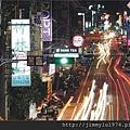[竹東] 佳益建設「臻旺」2013-03-07 008