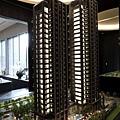 [竹北] 竹星建設「竹北之星」外觀參考模型 2013-03-06 003