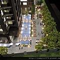 [竹北] 竹星建設「竹北之星」外觀參考模型 2013-03-06 010