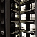 [竹北] 竹星建設「竹北之星」外觀參考模型 2013-03-06 015