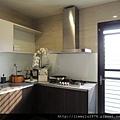 [竹北] 竹星建設「竹北之星」樣品屋參考裝潢 2013-03-06 011