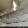 [竹北] 竹星建設「竹北之星」樣品屋參考裝潢 2013-03-06 016