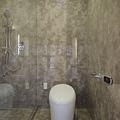 [竹北] 竹星建設「竹北之星」樣品屋參考裝潢 2013-03-06 029