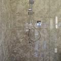[竹北] 竹星建設「竹北之星」樣品屋參考裝潢 2013-03-06 031