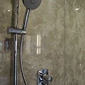 [竹北] 竹星建設「竹北之星」樣品屋參考裝潢 2013-03-06 032
