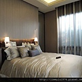 [竹北] 竹星建設「竹北之星」樣品屋參考裝潢 2013-03-06 036