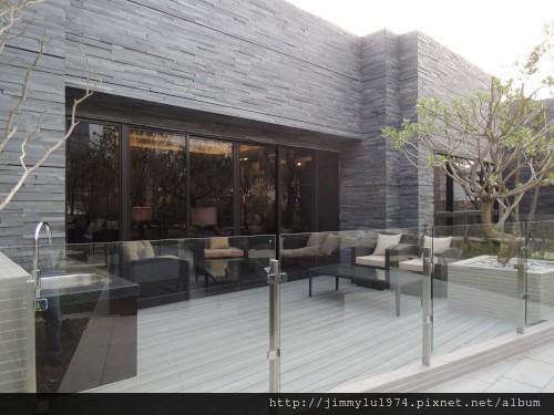 [竹北] 竹星建設「竹北之星」樣品屋參考裝潢 2013-03-06 065