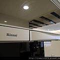 [竹北] 寶誠建設「時尚鉑晶」實品屋A1(2F)裝潢參考 2013-03-05 012