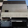 [竹北] 凱歌堂建設「一六行館」全新完工 2013-03-07 001