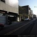 [竹北] 凱歌堂建設「一六行館」全新完工 2013-03-07 002
