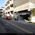 [竹北] 凱歌堂建設「一六行館」全新完工 2013-03-07 005