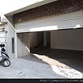 [竹北] 凱歌堂建設「一六行館」全新完工 2013-03-07 007