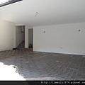 [竹北] 凱歌堂建設「一六行館」全新完工 2013-03-07 009