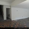 [竹北] 凱歌堂建設「一六行館」全新完工 2013-03-07 010