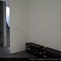 [竹北] 凱歌堂建設「一六行館」全新完工 2013-03-07 013