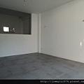 [竹北] 凱歌堂建設「一六行館」全新完工 2013-03-07 014