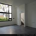 [竹北] 凱歌堂建設「一六行館」全新完工 2013-03-07 016