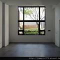[竹北] 凱歌堂建設「一六行館」全新完工 2013-03-07 017