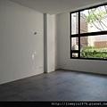 [竹北] 凱歌堂建設「一六行館」全新完工 2013-03-07 018