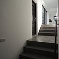 [竹北] 凱歌堂建設「一六行館」全新完工 2013-03-07 020