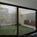 [竹北] 凱歌堂建設「一六行館」全新完工 2013-03-07 021