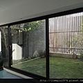 [竹北] 凱歌堂建設「一六行館」全新完工 2013-03-07 022
