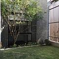 [竹北] 凱歌堂建設「一六行館」全新完工 2013-03-07 024